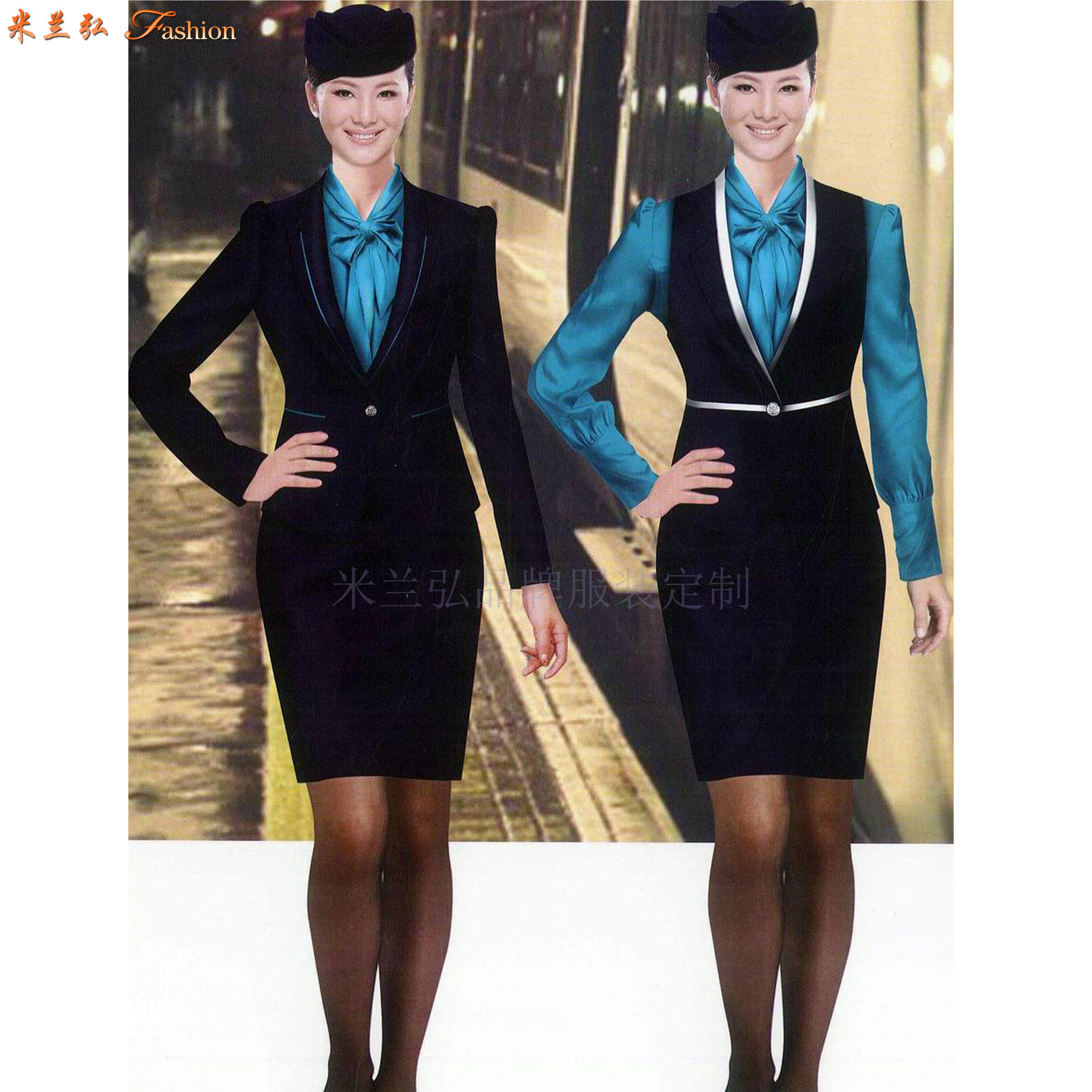 上海地鐵製服_上海地鐵工裝製服訂做-永利注册网站服裝廠家-5