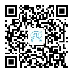qrcode_for_gh_fc632248c2ea_258