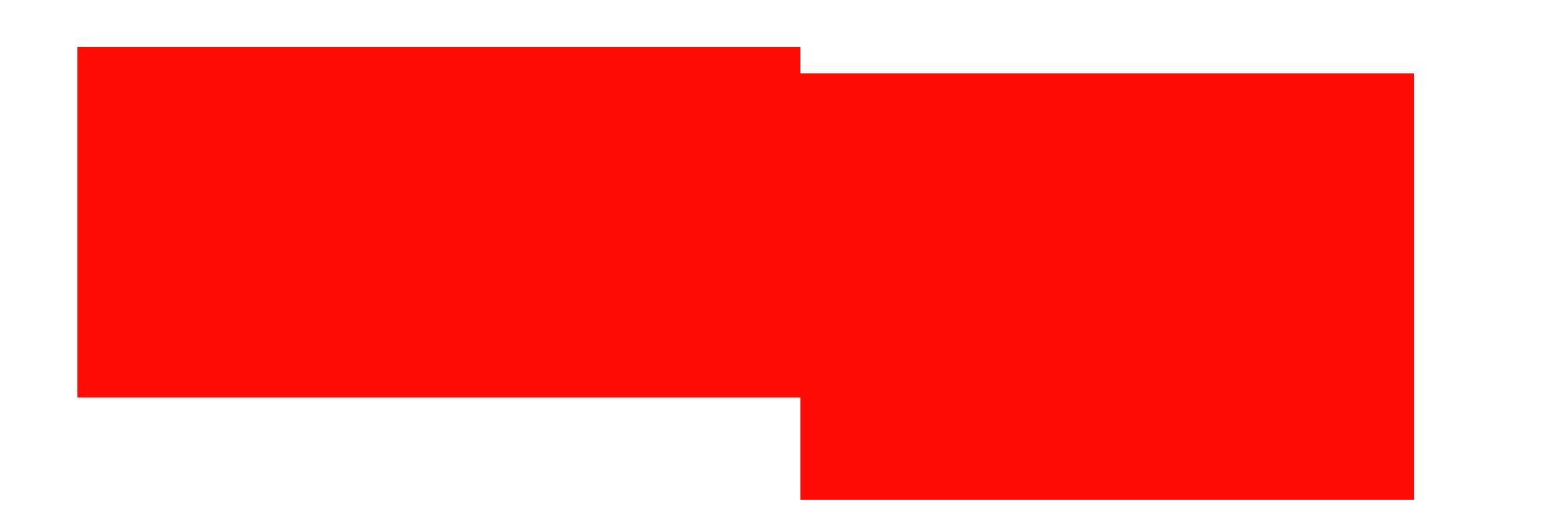 鲁洪商城-罗延宽题