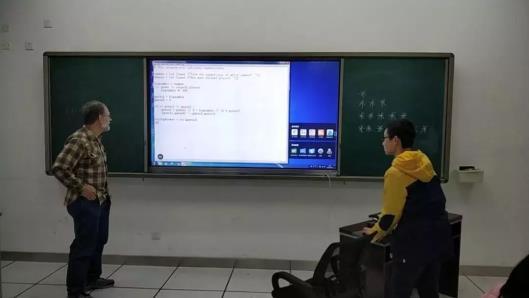 https://mmbiz.qpic.cn/mmbiz_jpg/jM38ibMjEJxCYMBtc12EicqAyhib3nUh63dDG9DL91zib9LDw48HWcuib2Aq7U5ibF09vL4quwdCa38icN8eUPK5dibwBQ/640?wx_fmt=jpeg