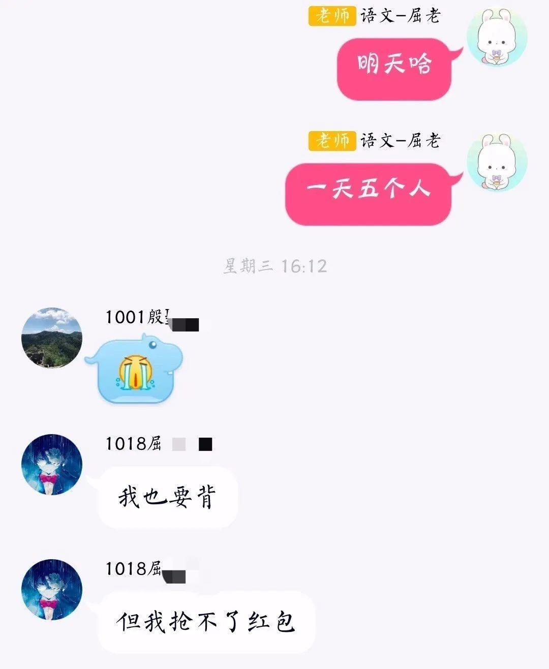 IMG_265