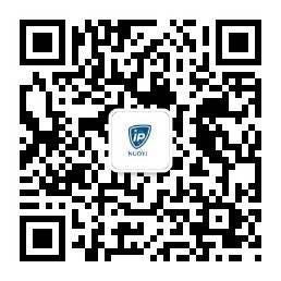 微信圖片_20200218111532