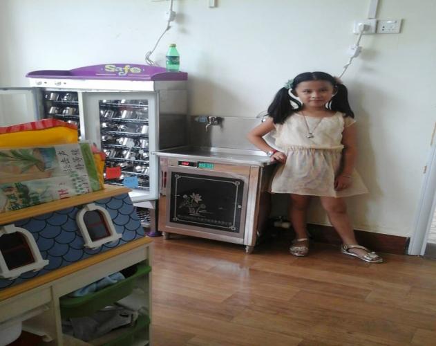 辦公場所樓宇食堂直飲設備-幼兒園直飲設備-幼兒園直飲設備