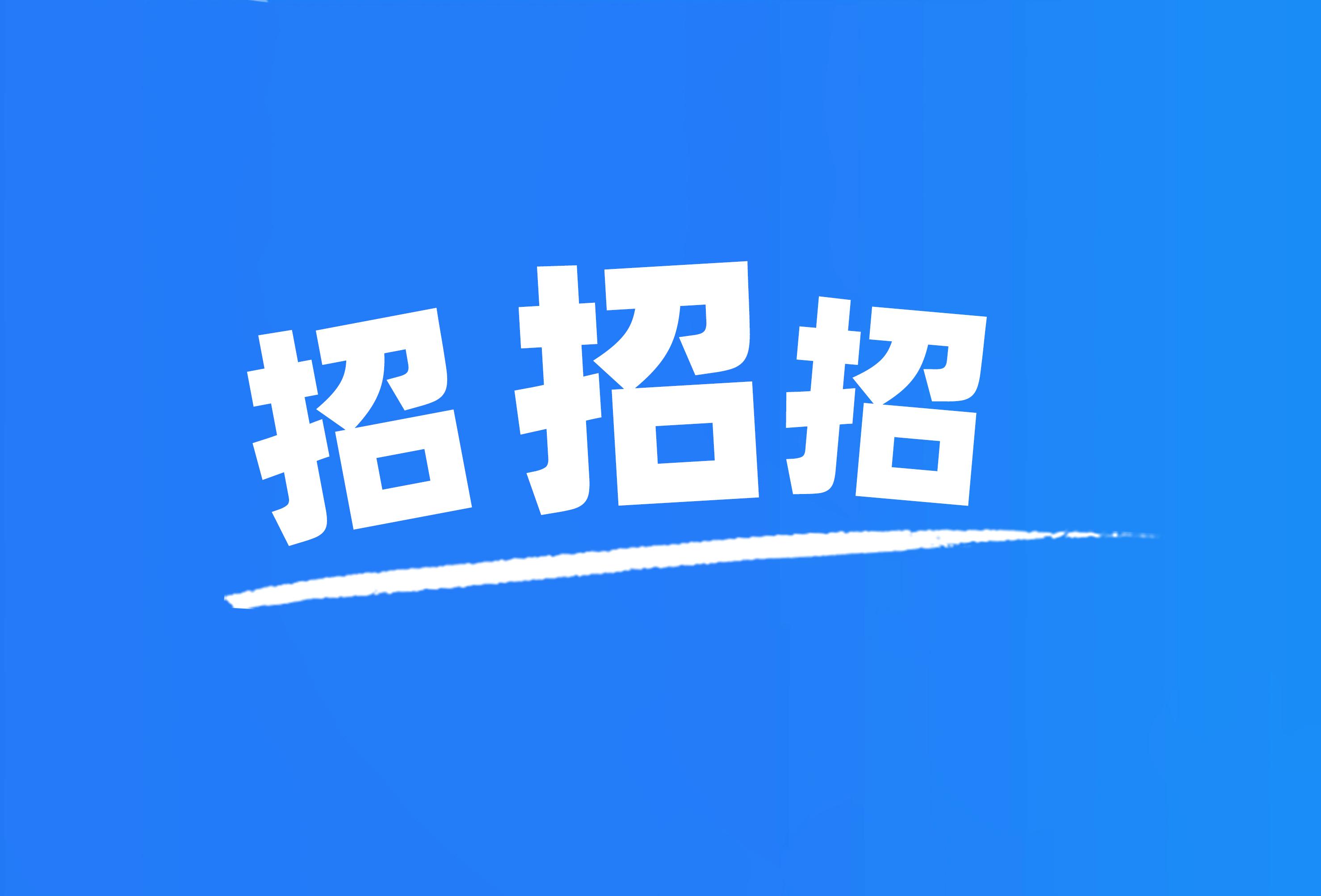 澳门十大网上博网址