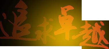 首页,中宁化集团