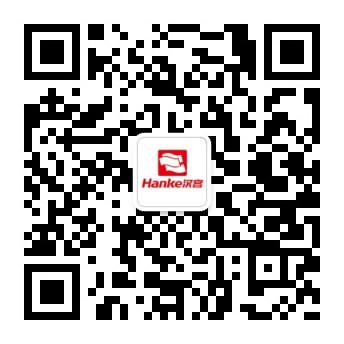 qrcode_for_gh_506d6f2877e2_344