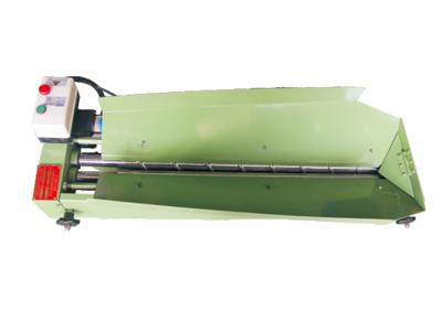 双滚轮式铁屑分离器ChipSeparator
