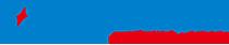 logo网站使用