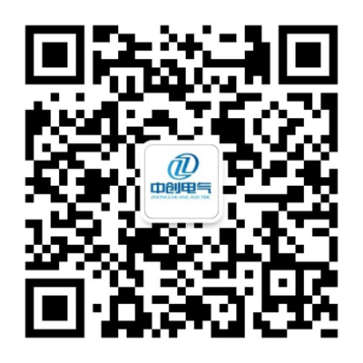qrcode_for_gh_e5468fd6f2a9_1280_wps图片