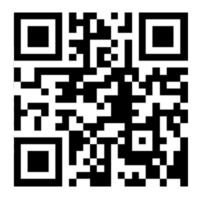 qrcode_for_gh_e5468fd6f2a9_1280_wps图片副本
