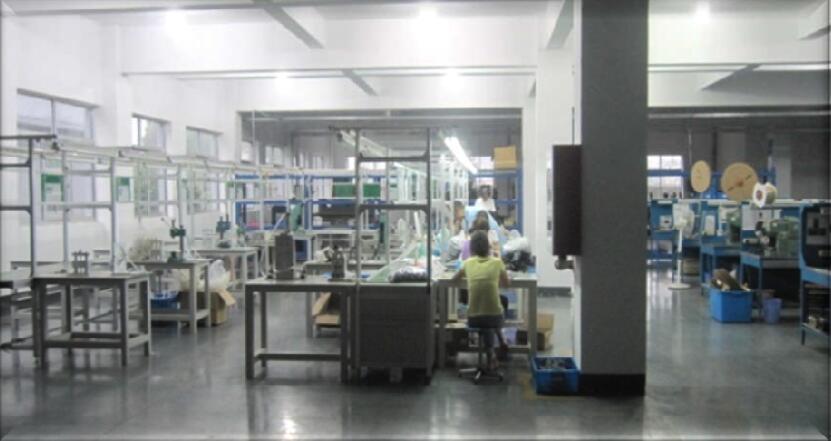 北京唯美度公司_无锡亚玛瑞轴承机电有限公司 YAMARINE INDUSTRY CO.,LTD