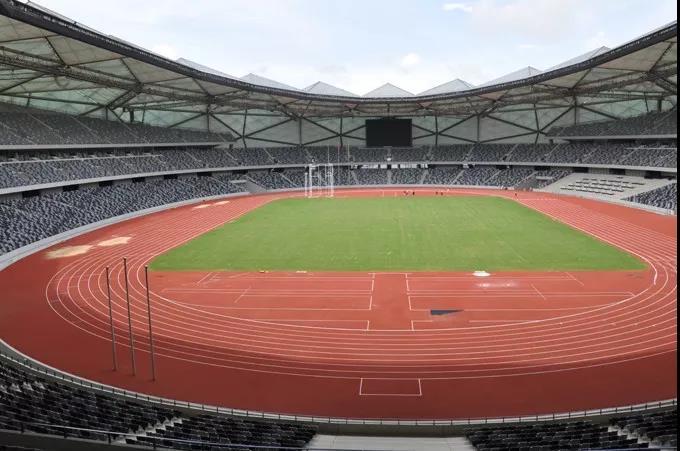 足球主场和客场的区别_足球主场在前还是后_足球主场和客场的计分