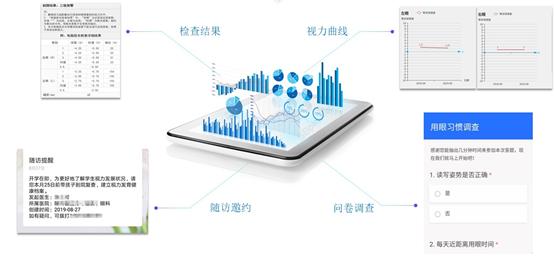 bg视讯官网appbg大游官网报告