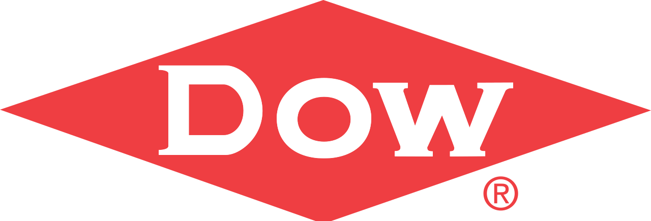 Dow_Chemical_Company_logo.svg