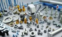 紐迪威光學分選機可以篩選的產品類型