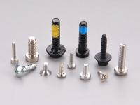 紐迪威光學分選機可以檢測的產品