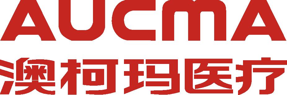 2000001611