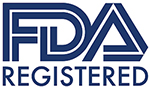 fda-registered2