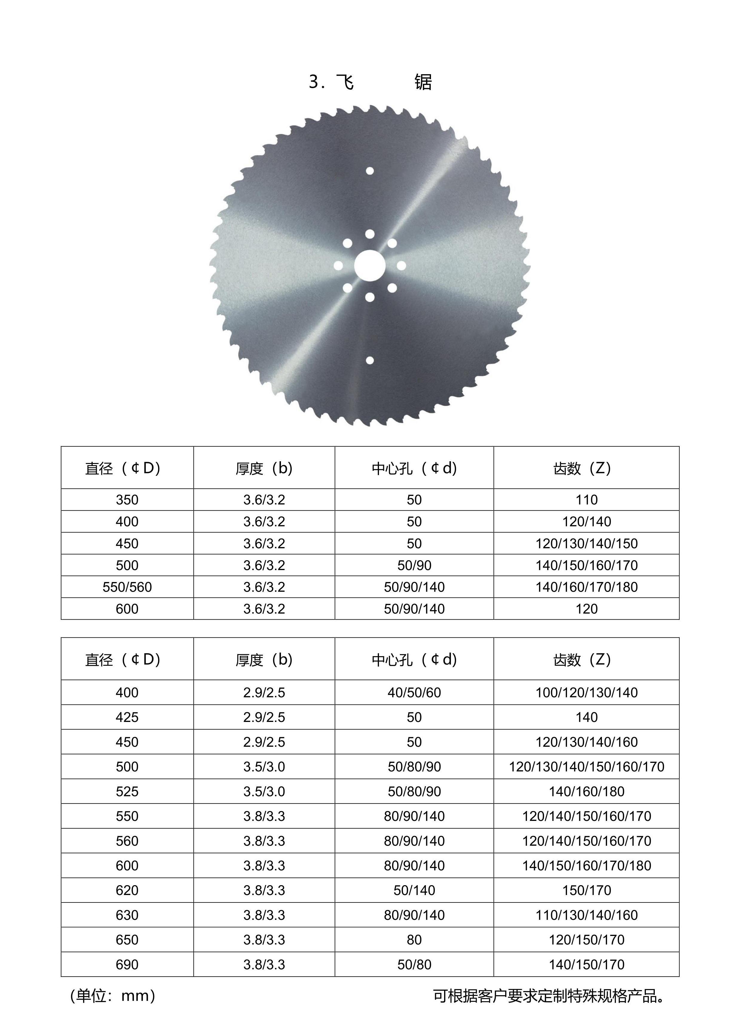 產品分類圖片文件-06JSY金屬鋸基體_CN01_3