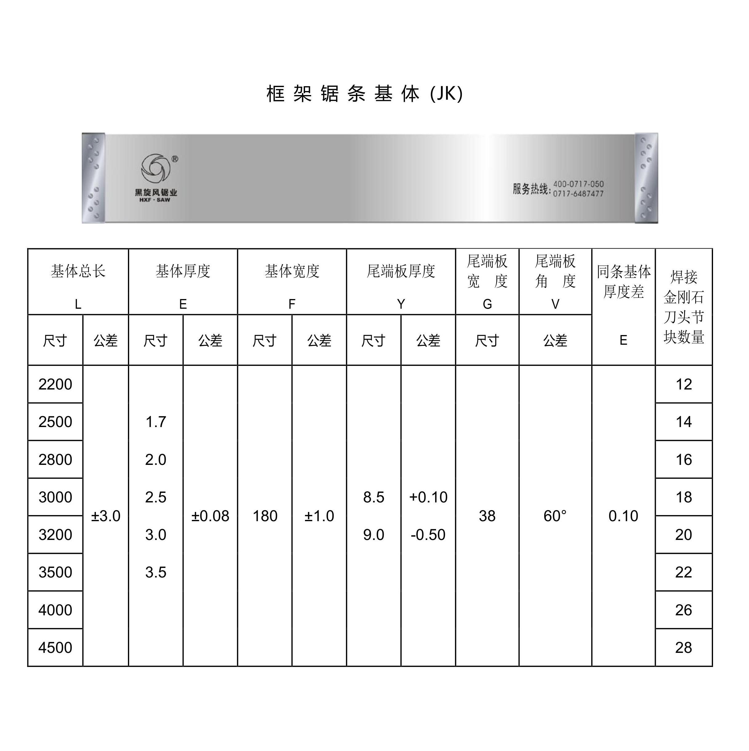 產品分類圖片文件-07.JK框架鋸條_CN01_1