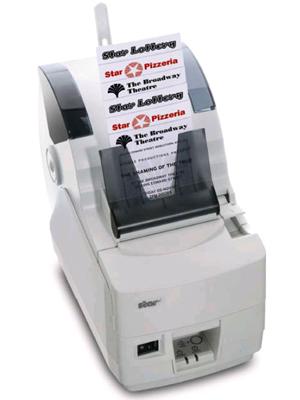 TSP1000-2