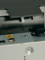 TSP100-3