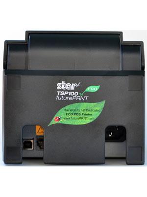 TSP100ECO-4