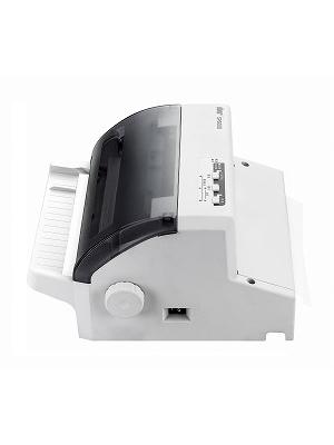 SP6000-4