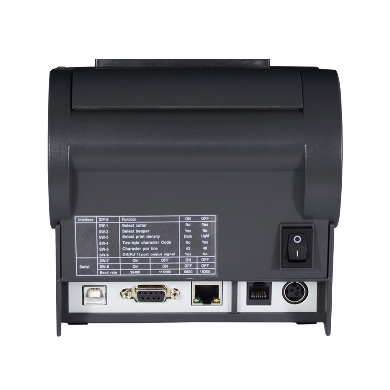 GP-U80250IV1