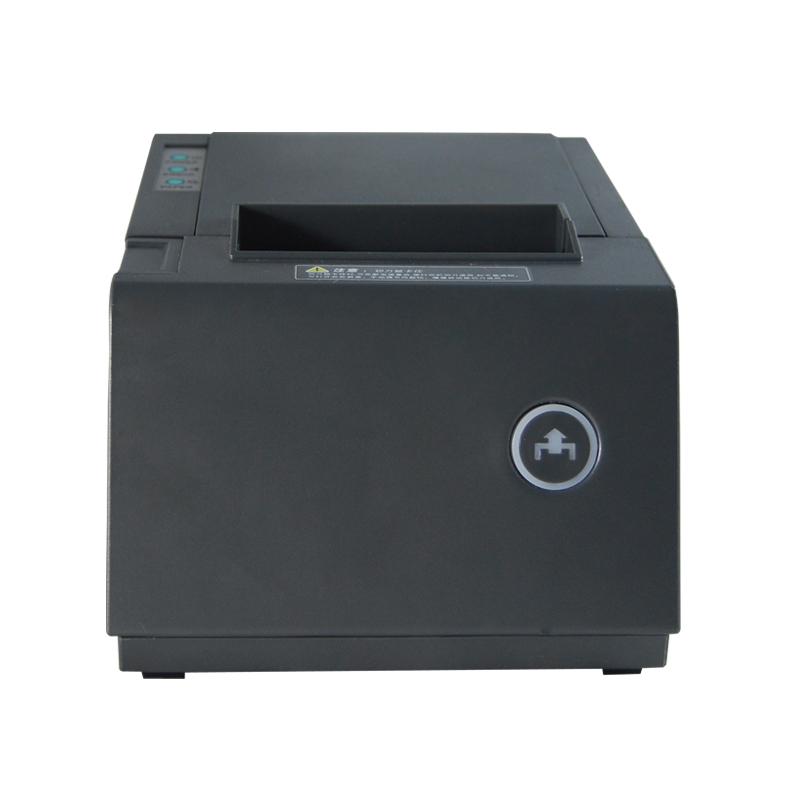 GP-U80250IV2