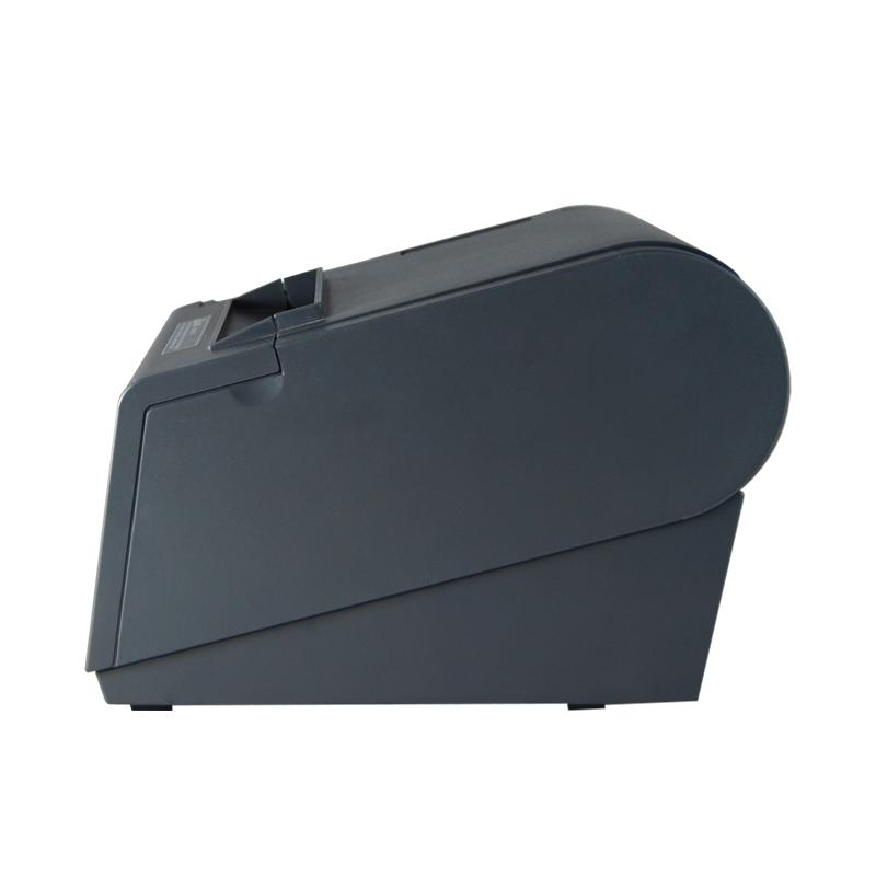 GP-U80250IV4