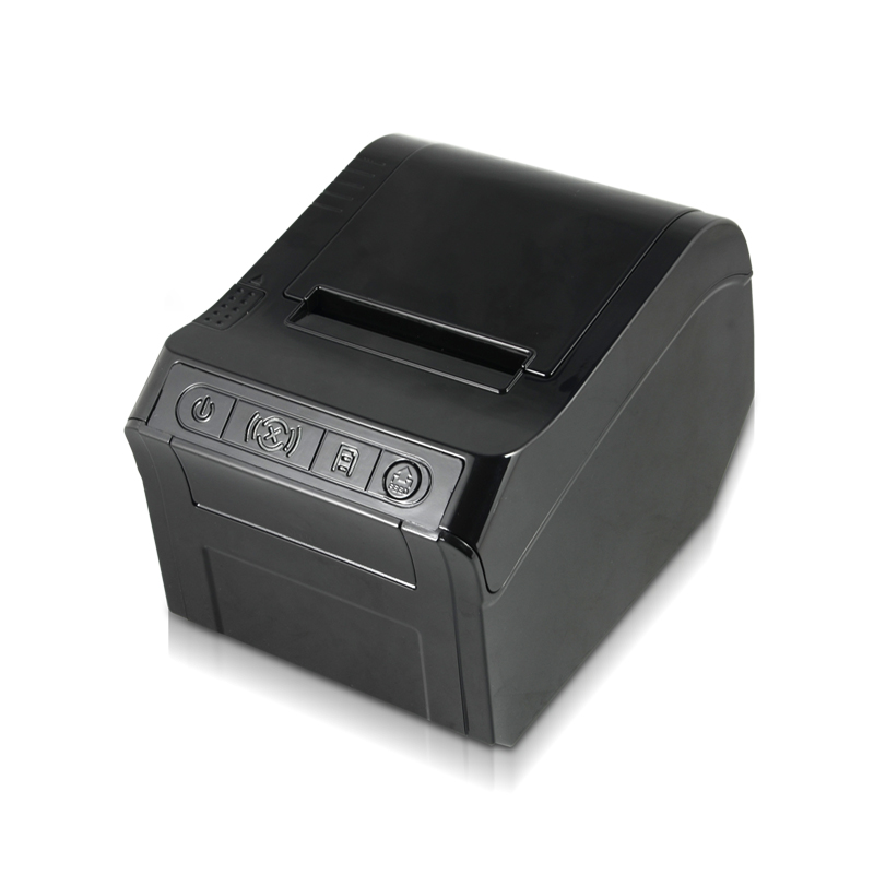 GP-U80300III1