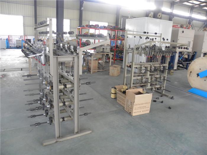 厂区设备5