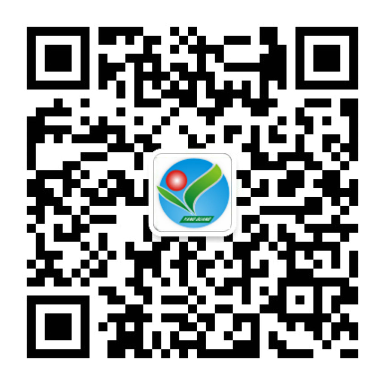 qrcode_for_gh_d0818030e24a_1280
