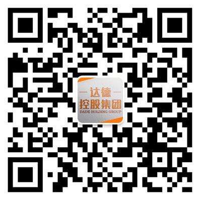 18luck新利控股集团