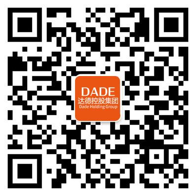 亚博体育手机网页版登录控股集团公众号