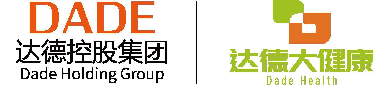 bwinapp控股-大健康