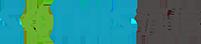蘇州蘇信環境科技有限公司