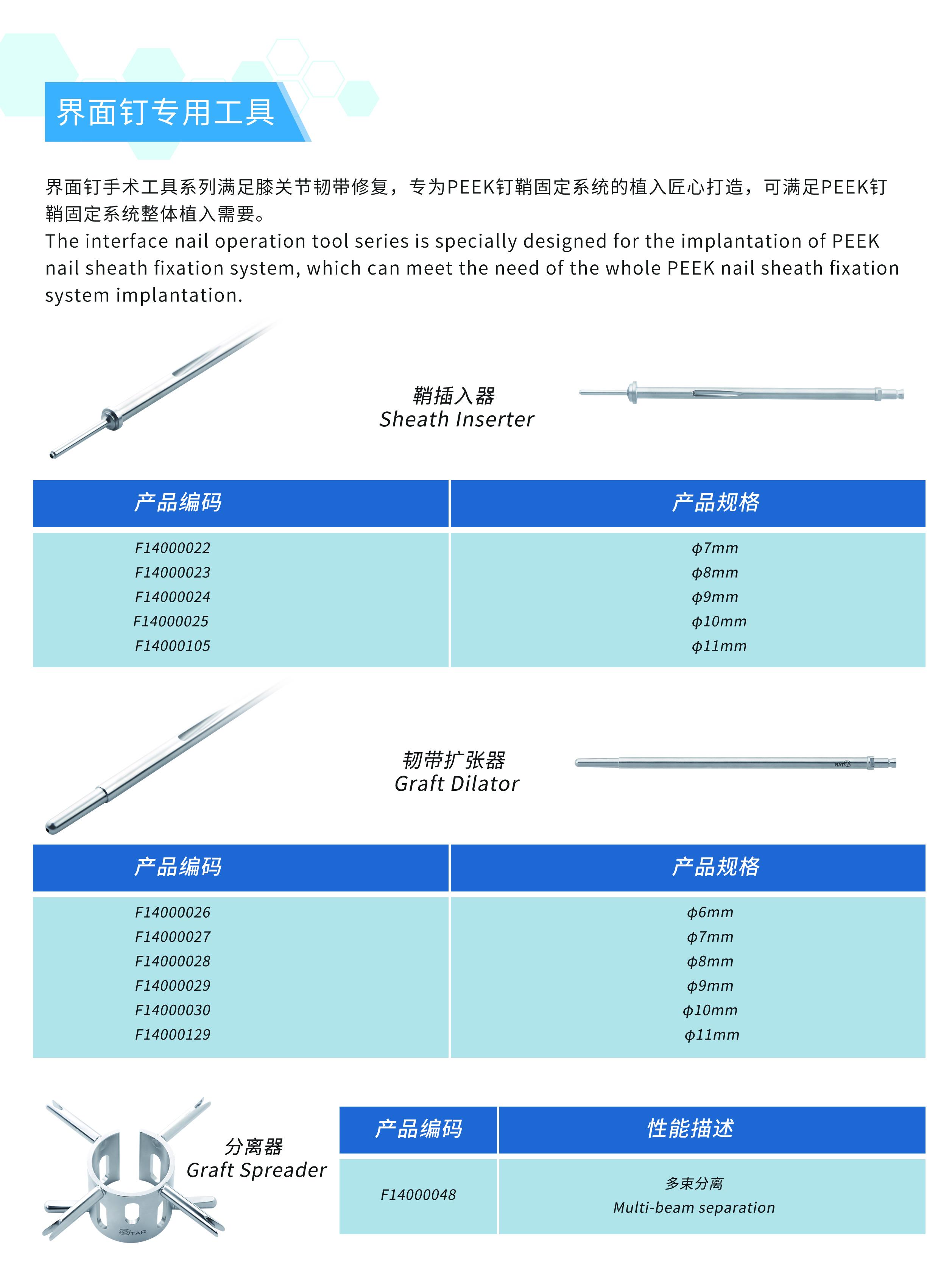 工具手册JPG版本-界面钉1