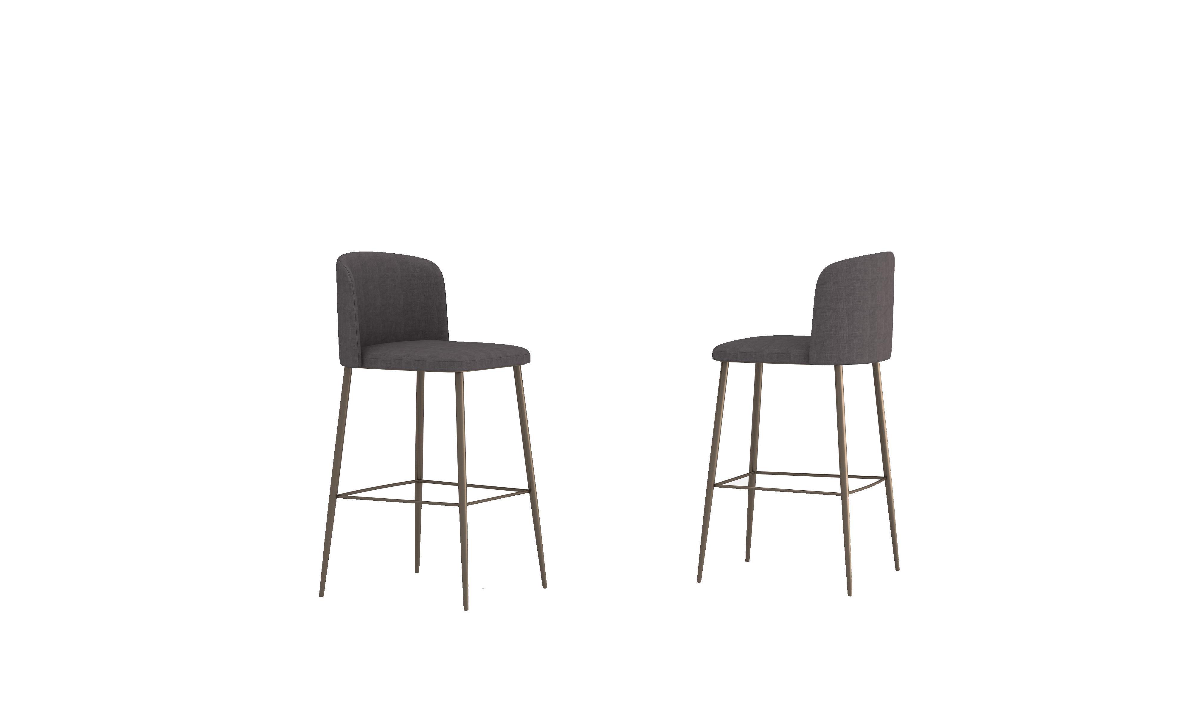 休闲椅-5013-9吧椅