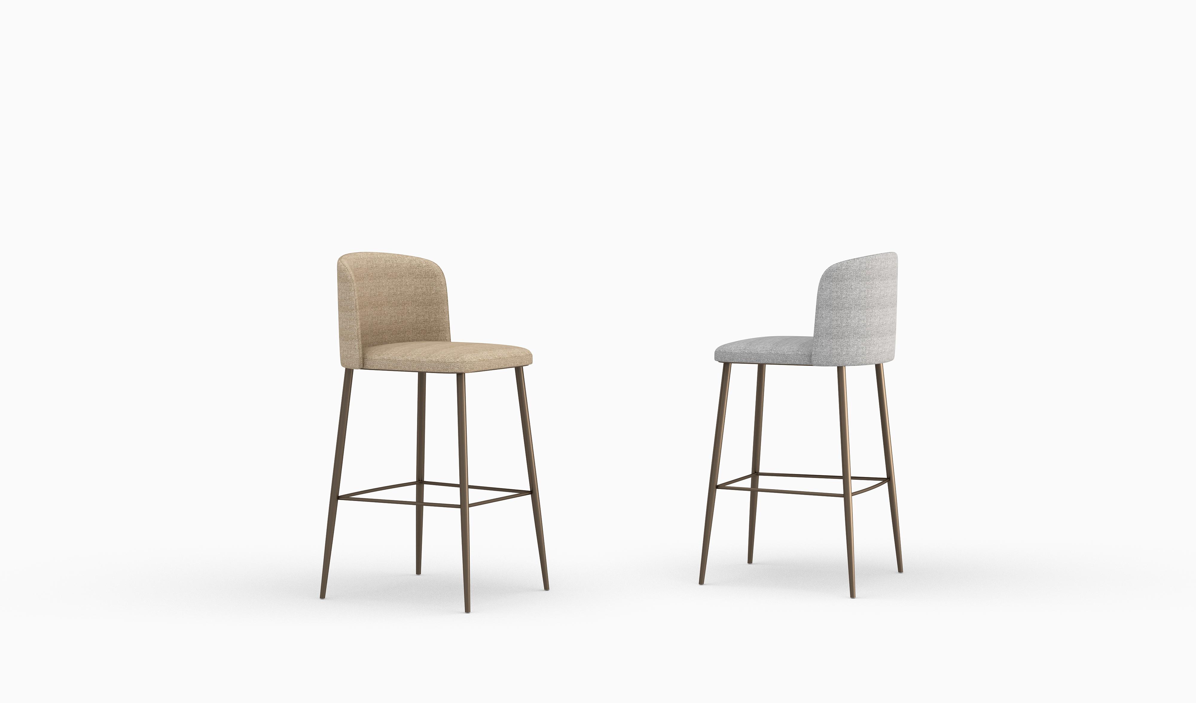休闲椅-5013-9吧椅1