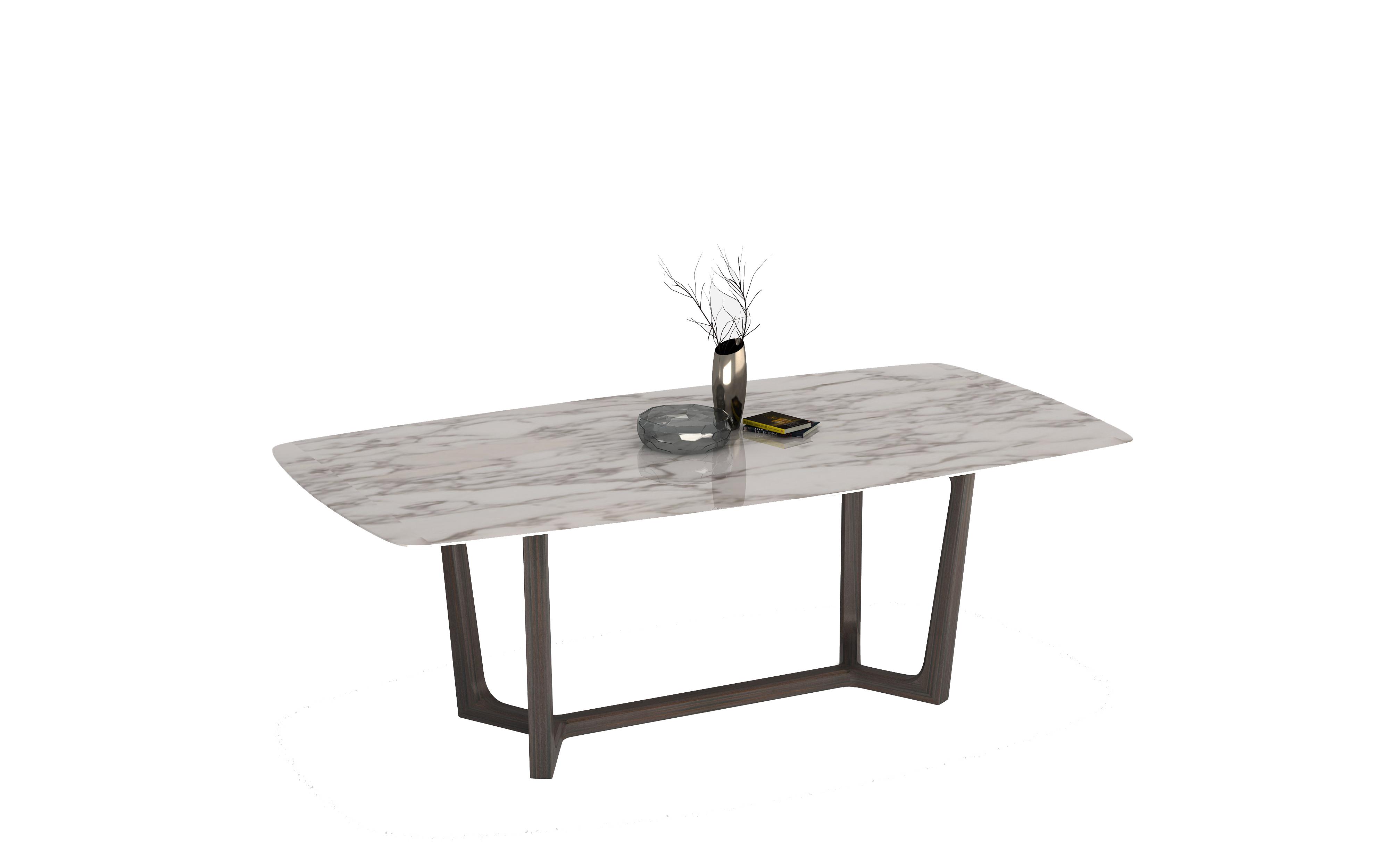 餐桌-5073-1长餐台2.0