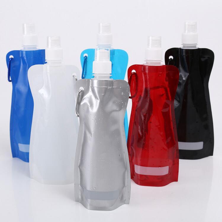 1-Waterbag-1.5元