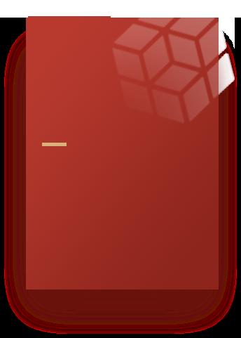矩形3拷贝4