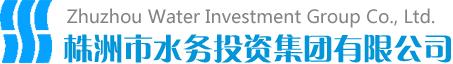 水務logo
