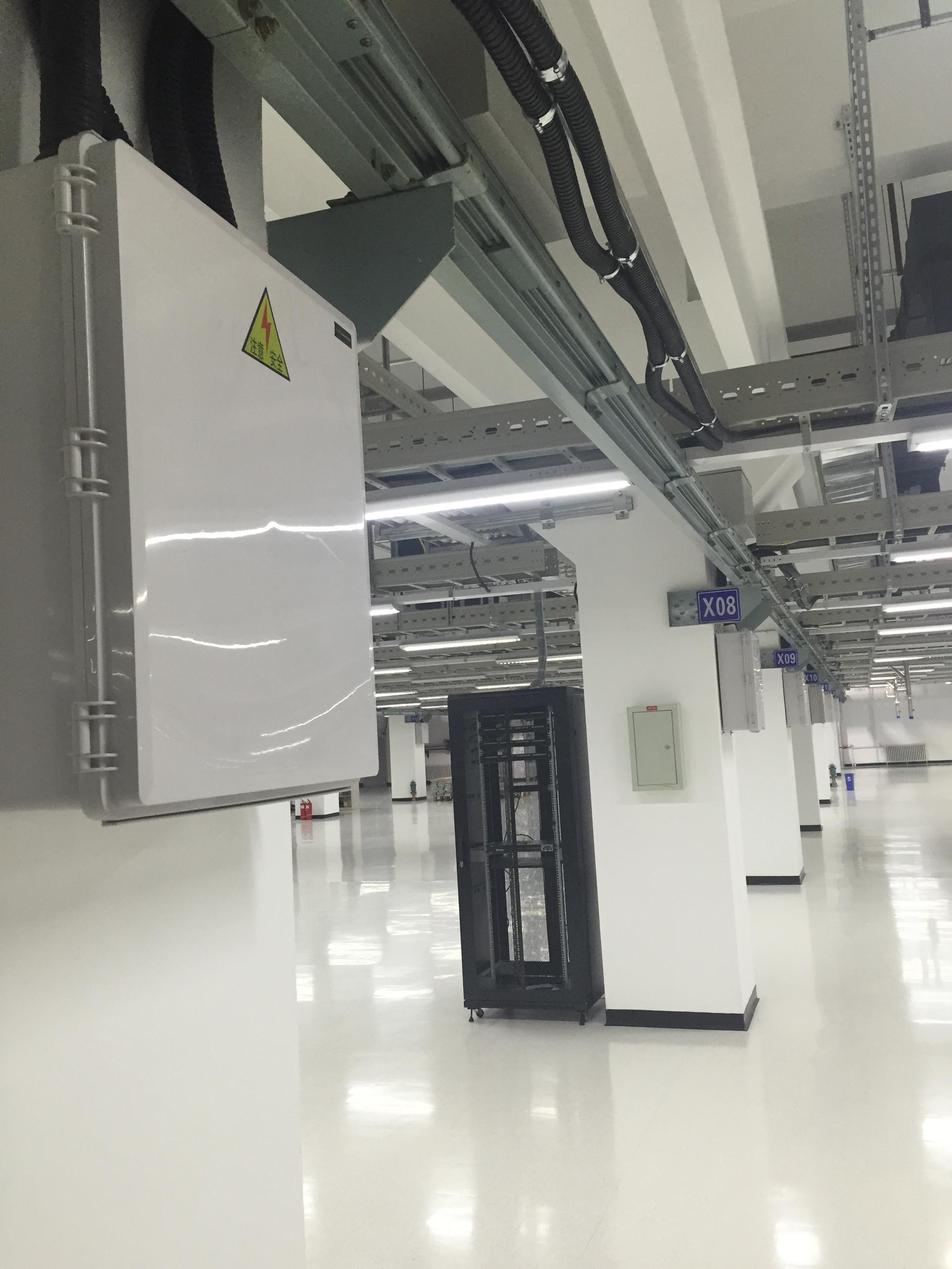 阿金塔工程塑料电箱应用案例IMG_4462-1
