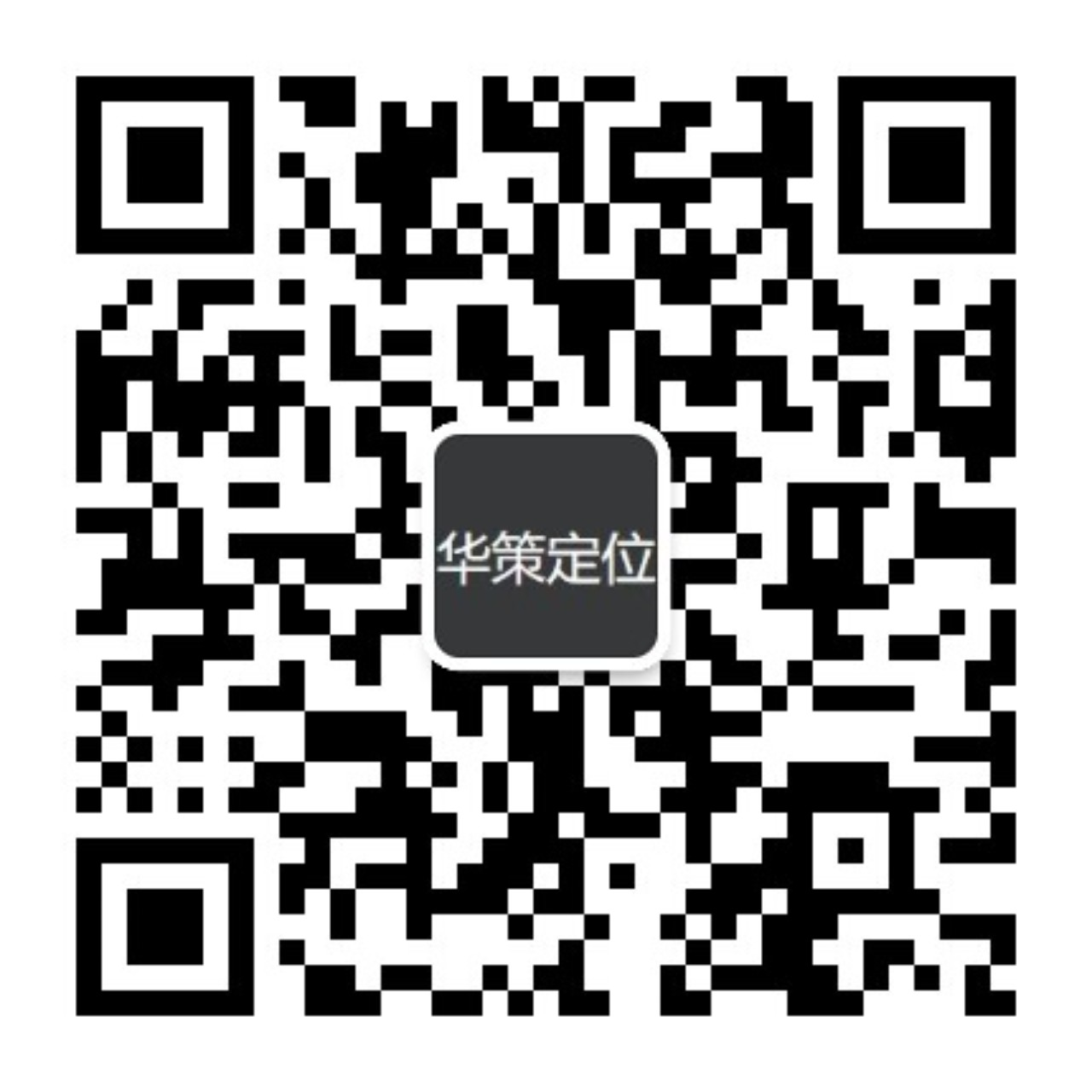 qrcode_for_gh_1d85ee477c26_1280