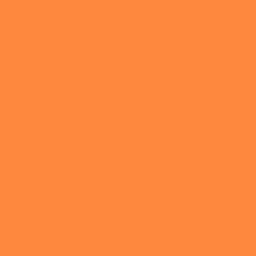 電話-致電-聯系方式2