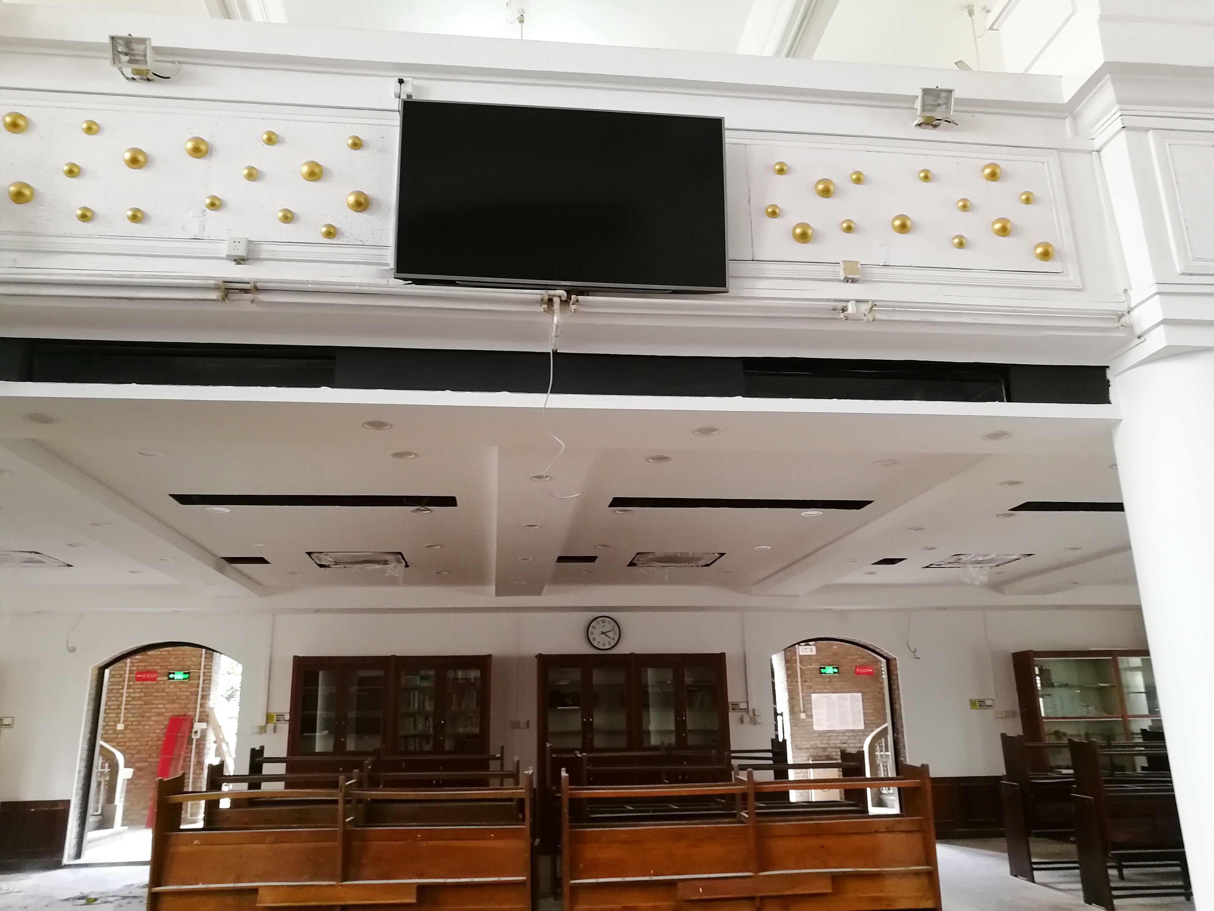 光孝堂教堂-風口1-3968x2976