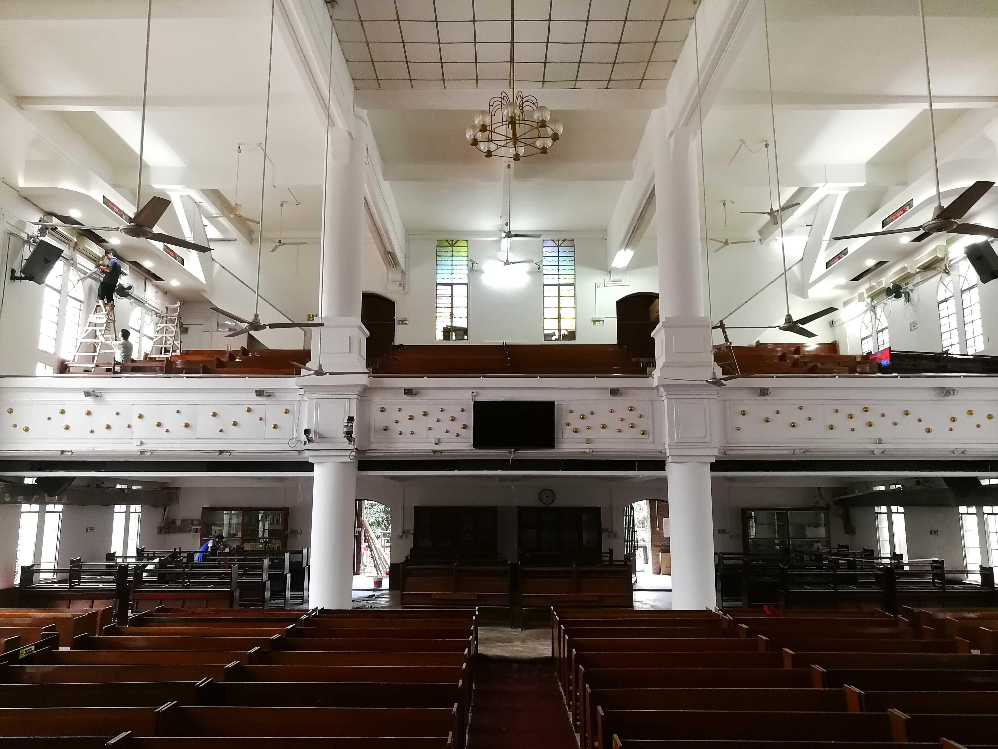 光孝堂教堂-風口2-3968x2976